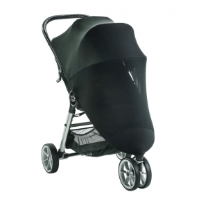 Baby Jogger single insektnät- City elite 2/City Mini 2/GT 2
