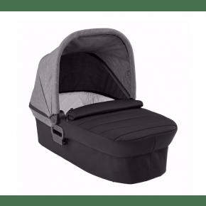 Baby Jogger Pram Limited Edition Liggdel - Barré