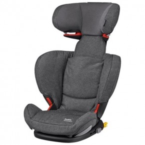 Maxi Cosi RodiFix AirProtect - Sparkling Grey