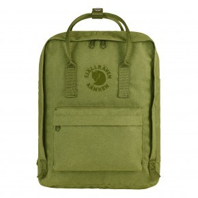Fjällräven Re-Kånken Mini - Spring Green