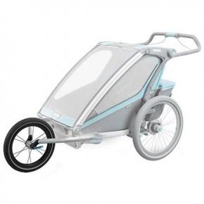 Thule Chariot Joggingset 2