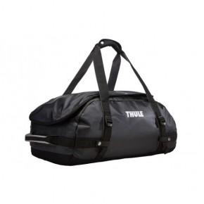 Thule Väska Chasm 40L - Black