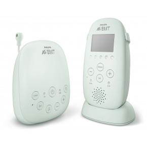Philips Avent, PH Baby Monitor SCD721 Babyvakt
