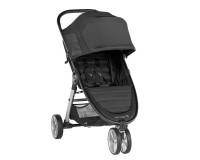 Baby Jogger City Mini 2 sittvagn - Jet