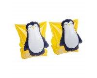 SUNNYLIFE badvingar - pingviner