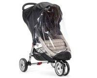 Baby Jogger Regnskydd City Mini/City Mini GT