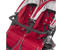 Baby Jogger Bygel Dubbelvagn