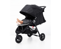 Baby Jogger Fotstöd City Mini