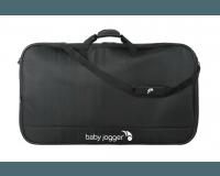 Baby Jogger Transportväska Singelvagn