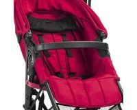 Baby Jogger Bygel City Mini Zip