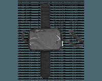 Axkid iPad Hållare