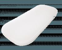 Heybasic 3D lux air madrass till lift 30x75 cm