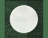 MISIOO bollar 50 st - pärla
