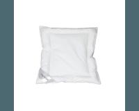 Heybasic babykudde, Luxe Gold - 40x45 cm