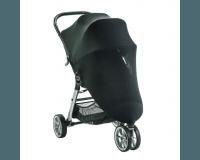 Baby Jogger single insektnät- City elite 2/City Mini 2/GT 2